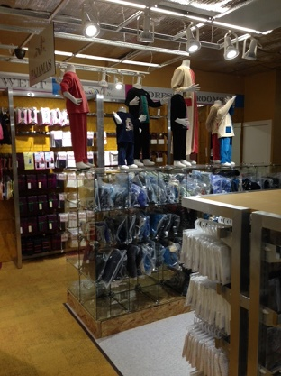 monroe new york, casual place, children store, infant store